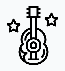 Screenshot_2019-07-05 Guitar free vector icons designed by smalllikeart